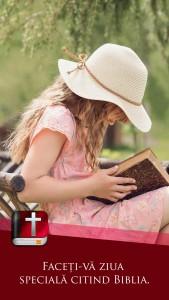 bible-romanian 12