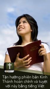 bible-vietnamese 15
