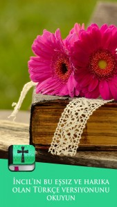kutsal-kitaplar 13